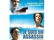 suis assassin (2003)