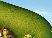 Shrek nouvelle bande annonce