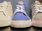 Nike sportswear spring 2010 toki