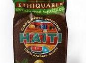 Café Moulu haïti