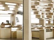 Cubes Atelier 37.2