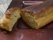 Gâteau léger l'Arôme naturel Figue