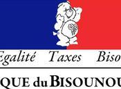 Zemmour, Guillon, Liberté guidant peuple Bisounours