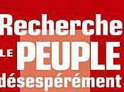 CONFERENCE POLITIQUE Jean-Philippe Huelin partenariat avec Marseille