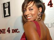 "KERI HILSON: ""Green Light"""