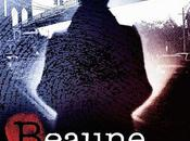 Festival film policier Beaune programmation