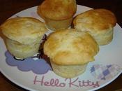 p'tits muffins