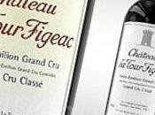 Visite Tour Figeac
