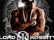 Lord Kossity Koss (MEDLEY)