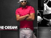 """Drake Feat. The-Dream """"Shut Down"""" Nouveauté 2010"""