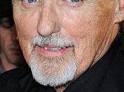 Dennis Hopper, atteint d'un cancer, serait phase terminale
