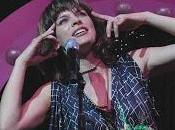 Milla Jovovich chante pour Mango