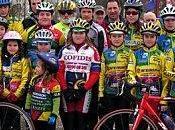 Course annulée Chaumont-sur-Loire-École vélo Noyers-sur-Cher