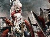 Meilleures ventes jeux France Kratos prend dessus