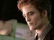 Eclipse yeux d'Edward...