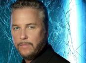 Experts Vegas Grissom s'en vidéo annonce départ