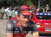 Quand Lance Armstrong fait progresser jeunes talents