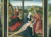 Bruges, 1487 Missa Sancto Donatiano Jacob Obrecht Cappella Pratensis