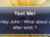 Text gratuits