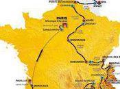 sélection couperet pour Tour France