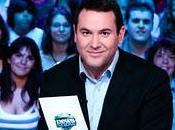 Casting News Show, Canal+