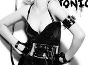 Christina Aguilera: Myself Tonight (Premiere) Pour ceux et...