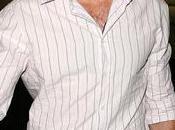 Hugh Jackman pour Lipton danse comme Oscars vidéo