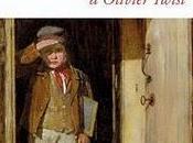 Aventures d'Olivier Twist Charles Dickens