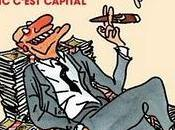 Fric c'est Capital Tignous