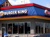 Chucky, Freddy, Jason pour Burger King