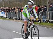 Grand Prix CHEVAL Sylvain