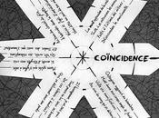 COïNCiDENCE. Vincent Delhomme