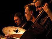 Trio Grimm avril Serris (Val d'Europe)