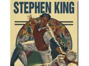 Stephen King lance nouvelle Baseball