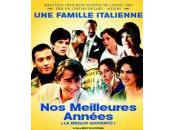 meilleures annees (2003)