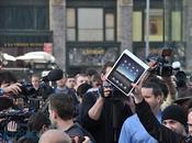 iPad Here