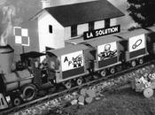 train disparu (René Char)