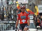Tour Flandres 2010 =Cancellara, trop fort