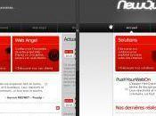 Adobe BrowserLab Testez rendu sites différents navigateurs temps réels...