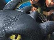 Dragons, critique