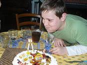 joyeux anniversaire loulou