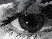 Pleure noir vulnérable