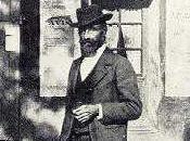 """205. Gaston Montéhus: """"Gloire 17ième"""" (1907)."""