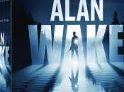 Alan Wake bientôt