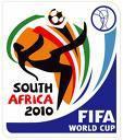 Football, World 2010 Problème remplissage mois Coupe Monde Afrique