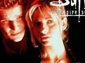 "Buffy, Vampire-Slayer review épisodes 2.01 ""When Bad"" 2.02 ""Some Assembly Required"""