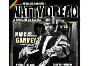 Reggae-Sortie Magazine (Avril-2010)