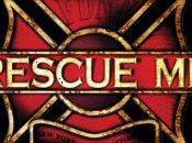 Série Rescue (saison
