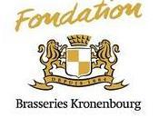 Prix 2010 Fondation Kronenbourg Serez-vous l'un lauréats