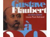 Flaubert ans, Louis-Paul Astraud
